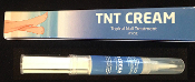 TNT Gel Pen