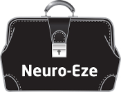 Neuropathy Relief Briefcase